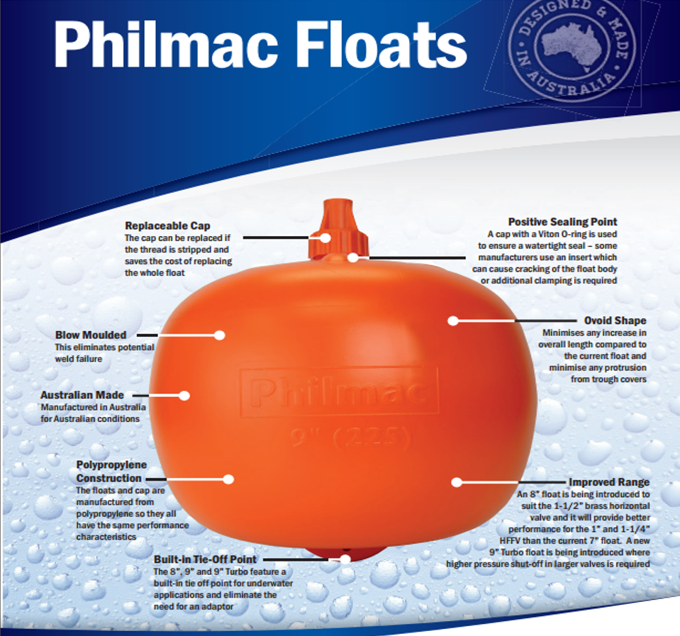 PHIL-FLOAT.png#asset:1779