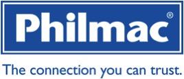 Philmac-Logo.jpg#asset:348:url