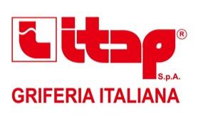 itap-logo1.jpg#asset:1385