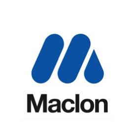 maclon.jpg#asset:1056