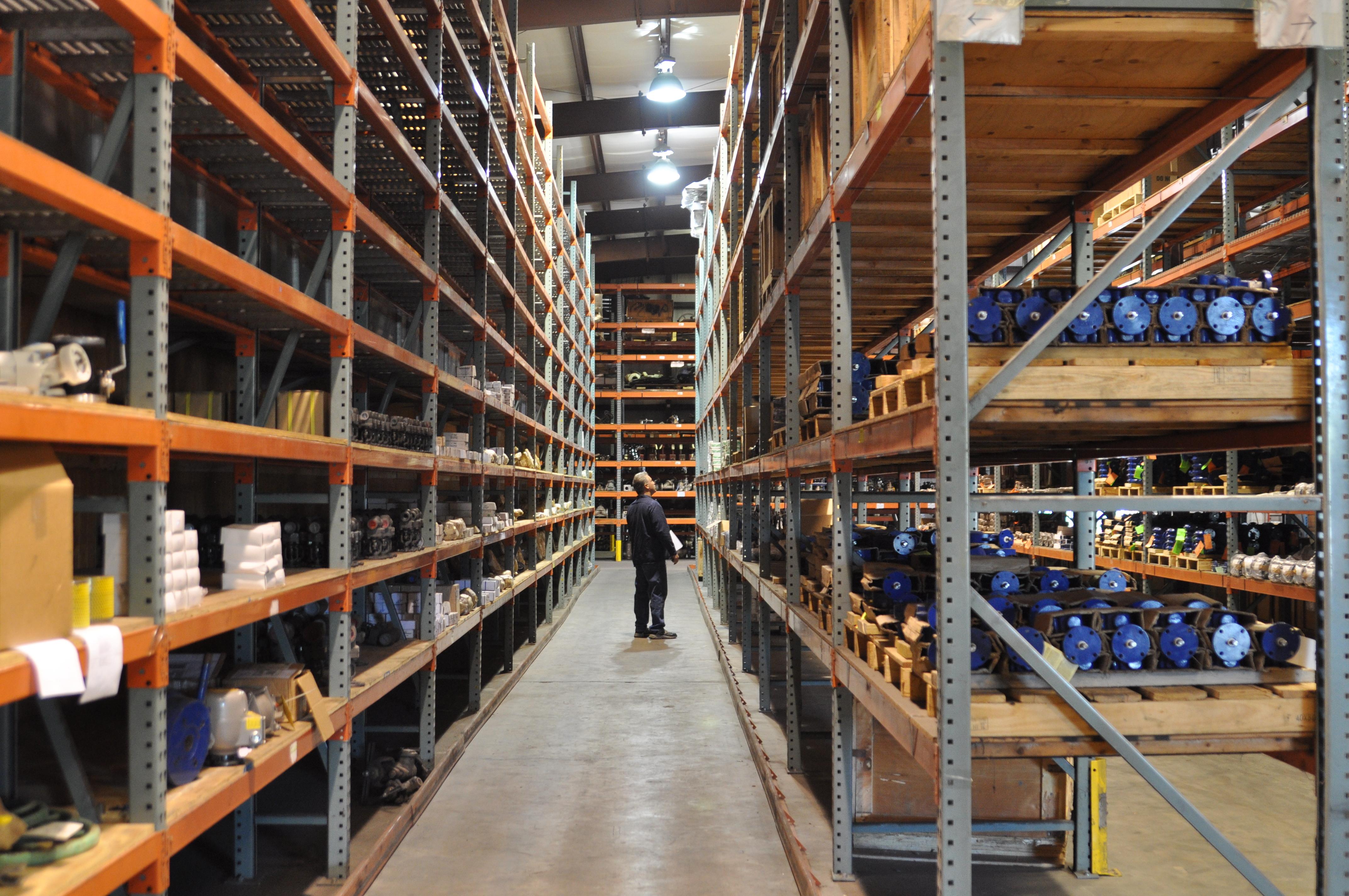 warehouse-1.jpg#asset:1836
